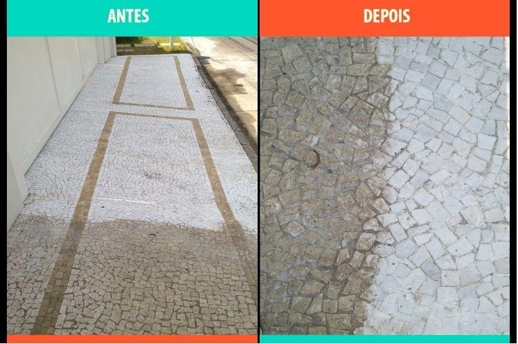 Empresa de Polimento de Pedra Guaianases - Polimento de Pedras sem Pó