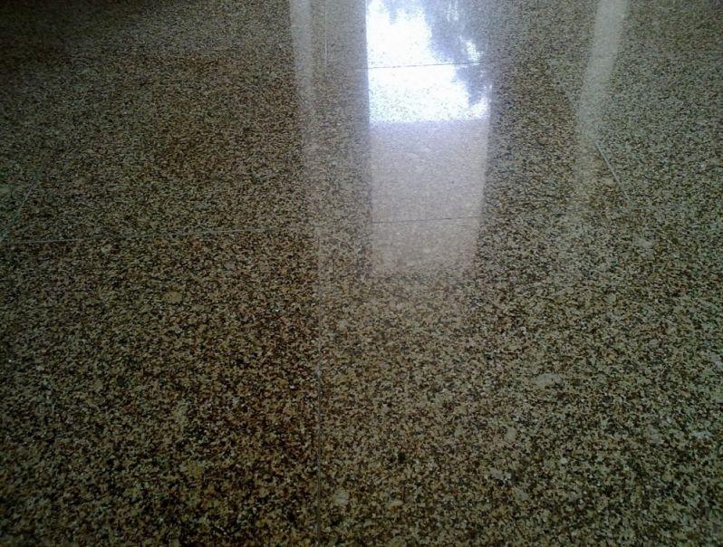 Polimento de granito e m rmore alleanza polimento de for Empresas de granito