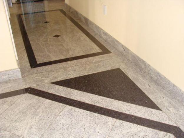 Empresas de Limpeza de Granito Diadema - Limpeza de Granitos e Mármores