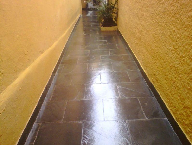 Empresas de Polimento de Pedra Núcleo Residencial Beira Rio - Polimento de Pedras sem Pó