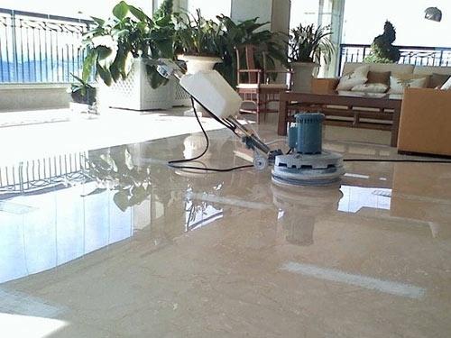 Limpeza de Granito e Mármore Vila Ré - Empresa de Limpeza de Granito