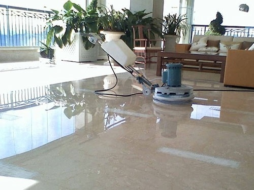 Limpeza de Granito e Mármore Barueri - Limpeza de Manchas em Granito