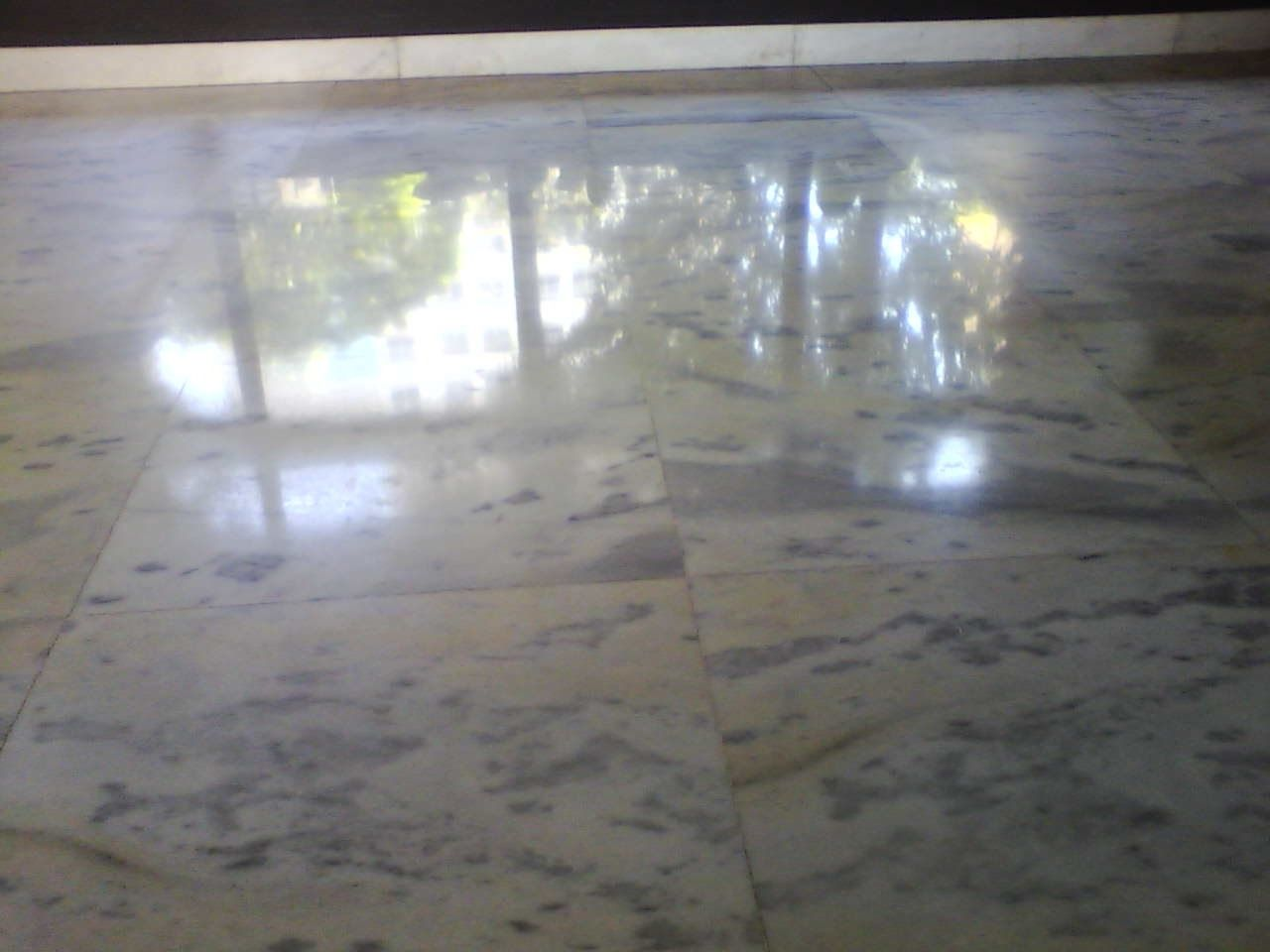 Limpeza de Granito em Sp Preço Marapoama - Limpeza de Granito em São Paulo