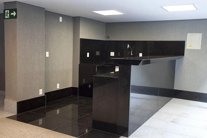 Limpeza de Granito Preto Preço Vila Marisa Mazzei - Limpeza de Granitos e Mármores