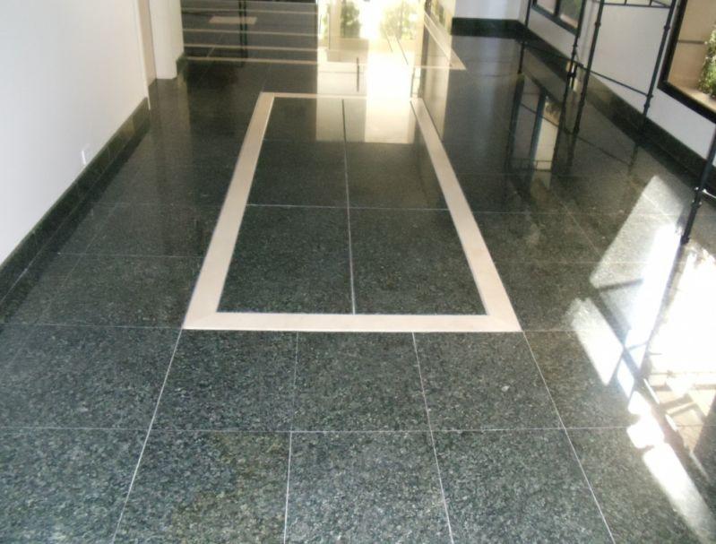 Limpeza de Granito Vila Marisa Mazzei - Limpeza de Granito Encardido