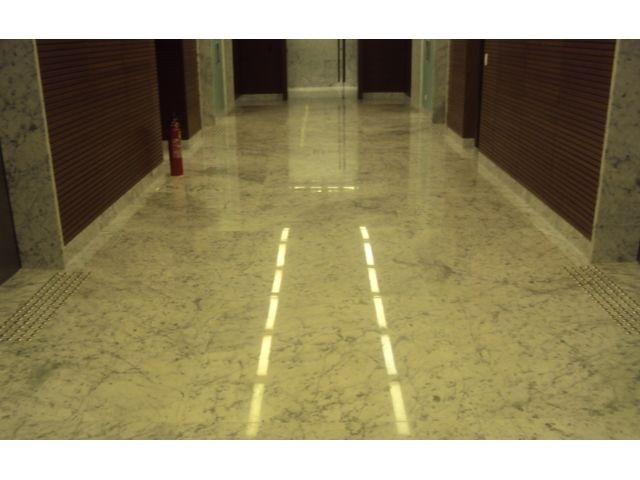 Limpeza de Granitos e Mármores Preço Capão Redondo - Limpeza e Manutenção de Granitos