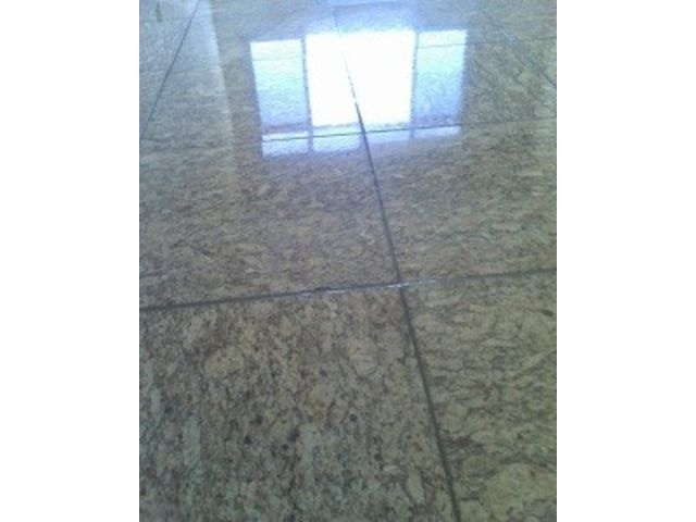 Limpeza de Pedra de Granito Preço no Recanto dos Victor - Limpeza de Pedras em São Paulo