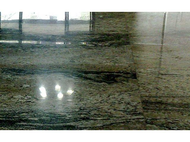 Limpeza de Pedra de Granito Guararema - Limpeza de Pedra de Piscina