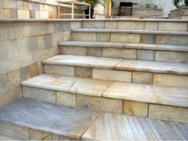Limpeza de Pedra de Piscina Preço Monte Castelo - Limpeza de Pedra