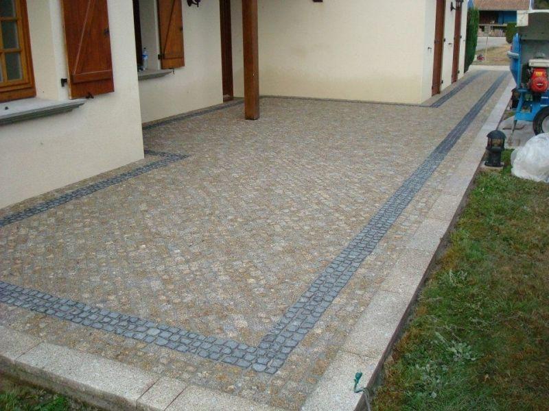 Limpeza de Pedra em Sp Jardim Belmonte - Limpeza de Pedra Ardósia