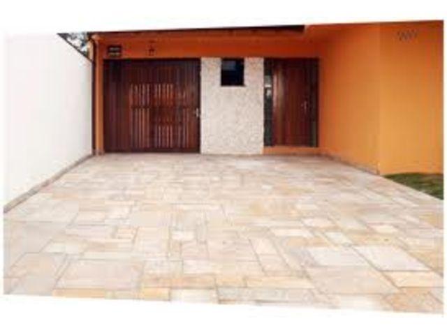 Limpeza de Pedra Residencial Onze - Limpeza de Pedra Portuguesa