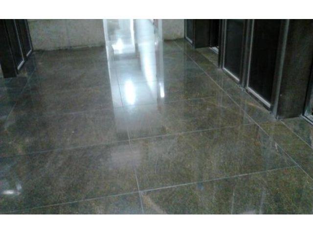 Limpeza de Pedras de Granito Imirim - Limpeza de Pedras de Parede