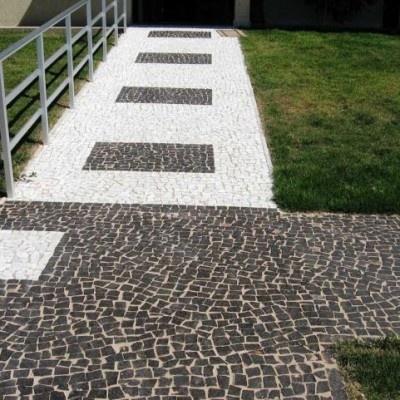 Limpeza de Pedras em Sp Preço Terminal Intermodal de Cargas - Limpeza de Pedra