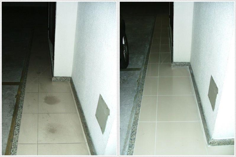 Limpeza de Piso de Pedra Preço Residencial Colina das Nascentes - Limpeza de Piso de Porcelanato