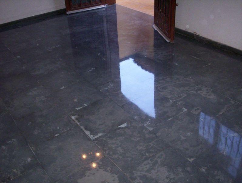 Limpeza de Piso de Pedra Mongaguá - Empresa de Limpeza de Piso