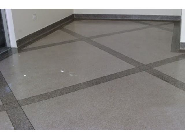 Limpeza de Pisos de Granilite Taubaté - Limpeza de Piso