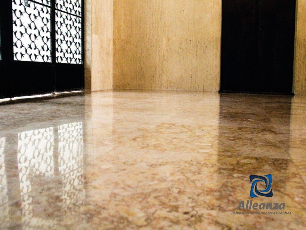Marmoraria para Polimento Arco-íris - Polimento e Restauração de Mármore