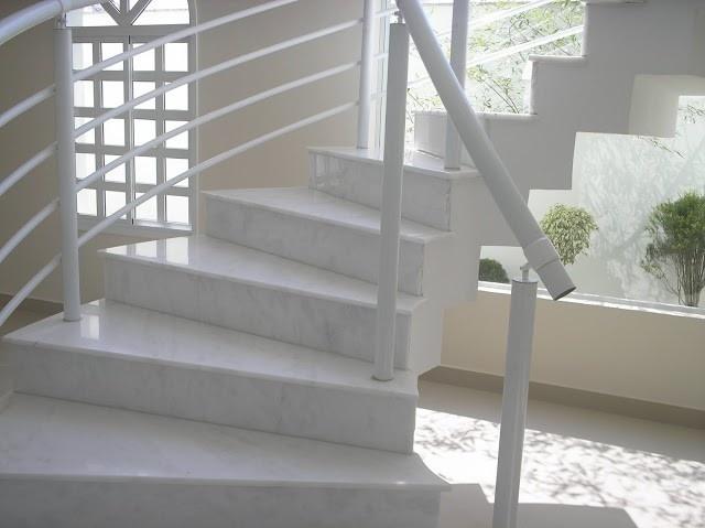 Onde Encontrar Empresa de Limpeza de Granito República - Limpeza de Granito Preto