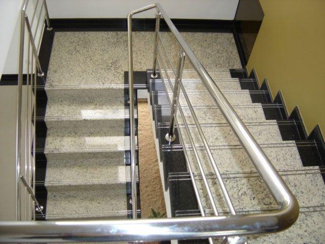 Onde Encontrar Empresa para Polimento de Granito Jardim Alto da Cidade Universitária - Polimento de Granito