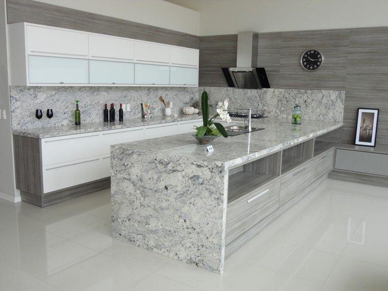 Onde Encontrar Limpeza de Granito em Sp Bosque das Palmeiras - Limpeza de Granito Branco