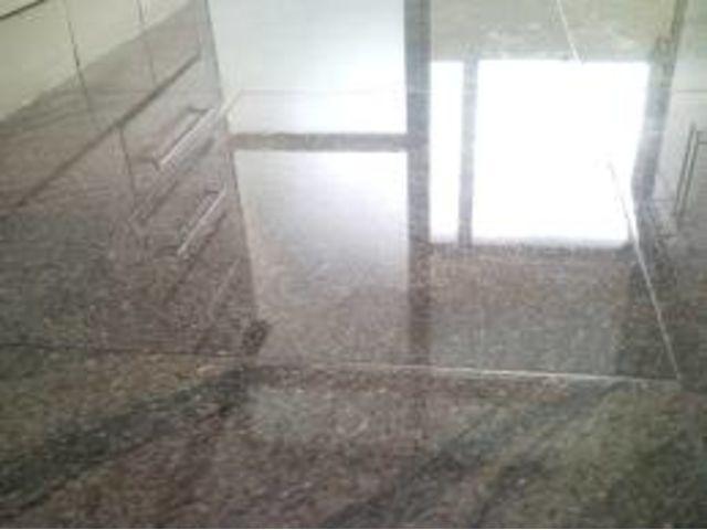 Onde Encontrar Limpeza de Granito Marília - Manutenção de Piso de Granito