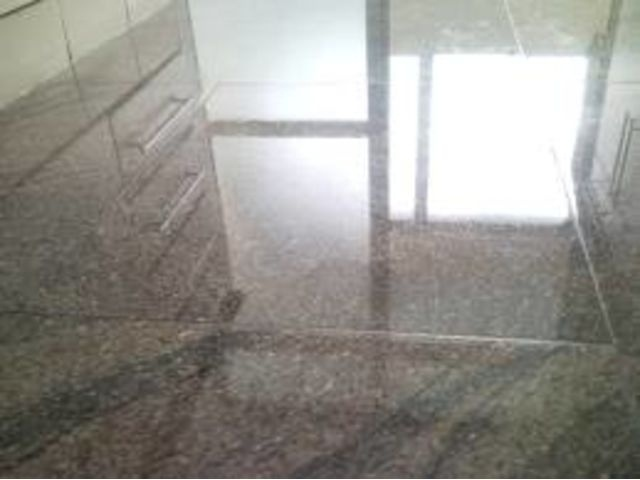 Onde Encontrar Limpeza de Granito Cotia - Limpeza de Granito em Sp