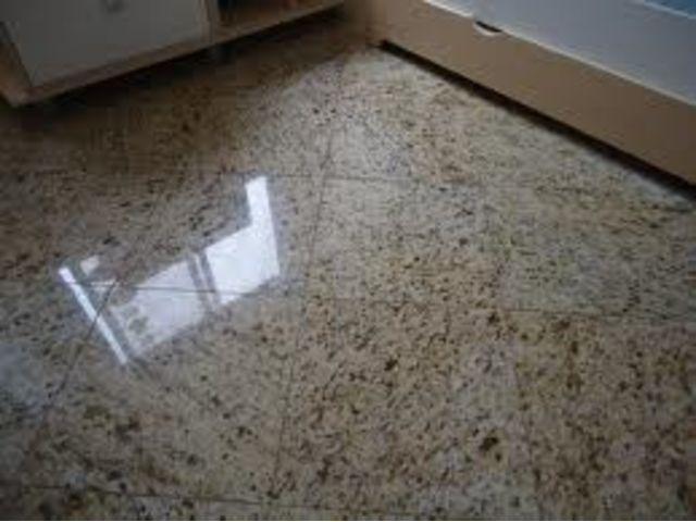 Onde Encontrar Limpeza de Pedra de Granito São Miguel Paulista - Limpeza de Pedra de Granito