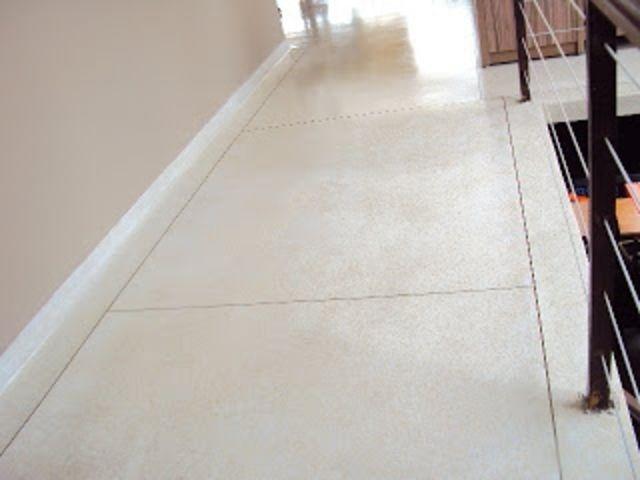 Onde Encontrar Limpeza de Piso de Granilite na Residencial São Luís - Limpeza de Piso