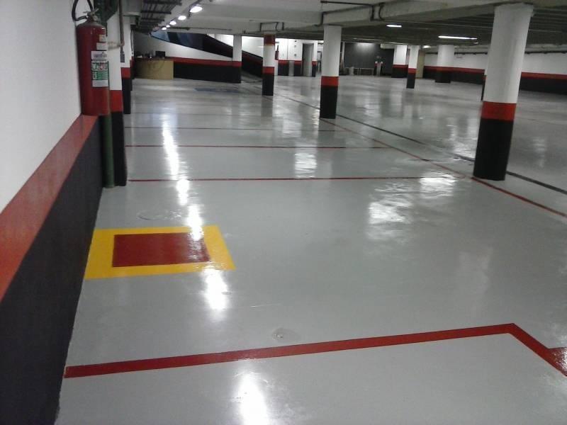 Onde Encontrar Pisos de Concreto em Sp Caraguatatuba - Polimento de Pisos de Concreto para Interiores