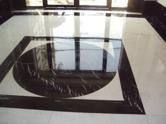 Onde Encontrar Polimento de Granito e Mármore Brasilândia - Polimento de Granito em Sp