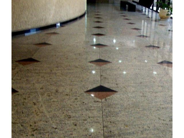 Onde Encontrar Polimento de Granito Mongaguá - Polimento de Granito em São Paulo