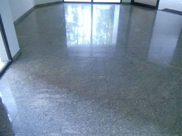 Onde Encontrar Polimento de Piso de Granito Limeira - Polimento de Granito e Mármore