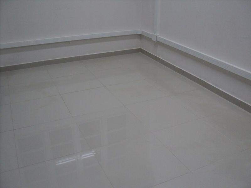 Onde Encontrar Polimento de Porcelanato Riscado Jardim Iguatemi - Polimento de Porcelanato