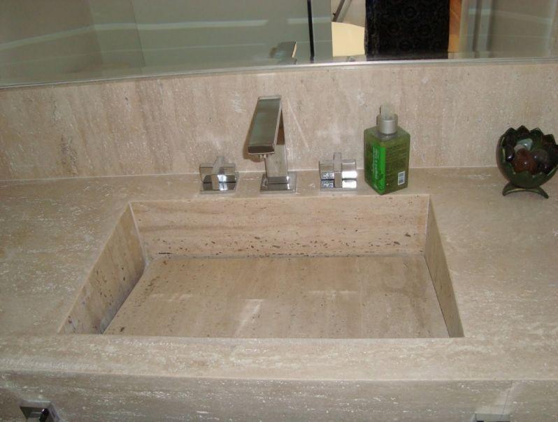 Onde Encontrar Polimento e Restauração de Mármore Iguape - Polimento e Restauração de Mármore