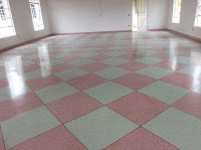 Polimento de Granilite Preço Limeira - Restauração de Granilite