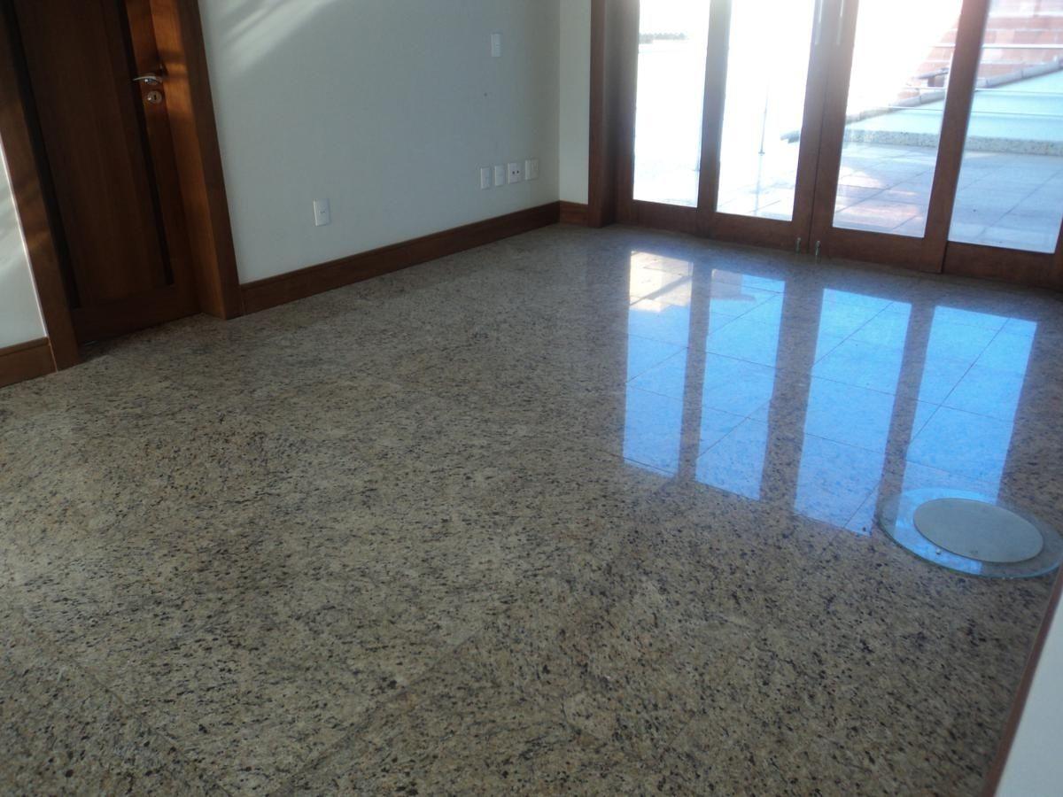 Polimento de Granito em Sp Preço Cidade Universitária - Polimento de Granito