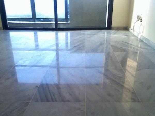 Polimento de Granito em Sp São Mateus - Polimento de Granito e Mármore