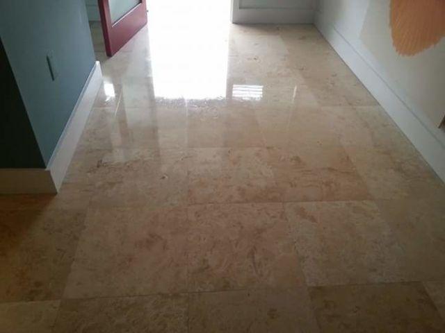 Polimento de Granitos e Mármore Saúde - Polimento de Granito