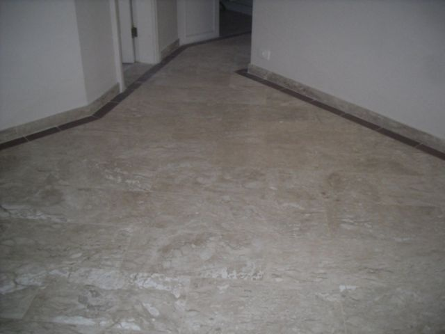 Polimento de Mármore Travertino Preço Vila Santana II - Empresa de Polimento de Mármore