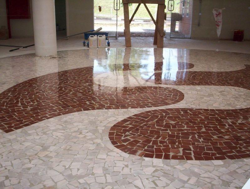 Polimento de Pedra Portuguesa Pirituba - Polimento de Pedra Portuguesa