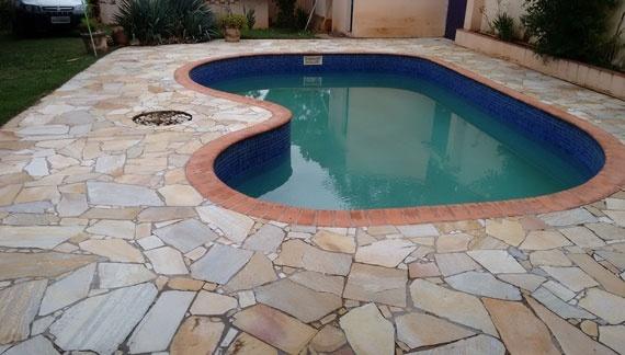 Polimento de Pedra Caieiras - Polimento de Pedras sem Pó