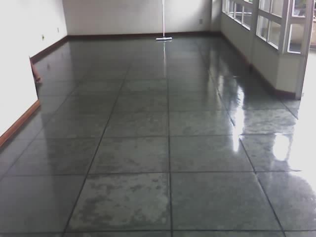 Polimento de Pedras Ardósia Vila Santana III - Polimento de Pedras sem Pó