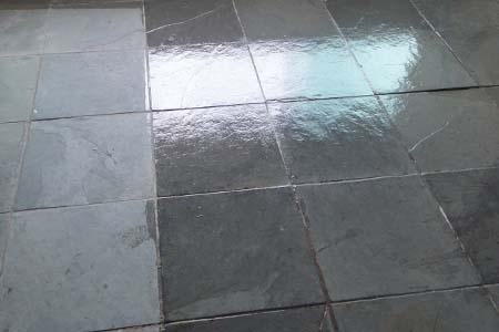 Polimento de Pedras em Sp Residencial Cosmos - Polimento de Pedras sem Pó