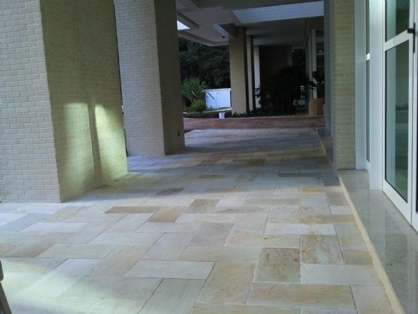 Polimento de Pedras Preço Granja Viana - Polimento de Pedras sem Pó