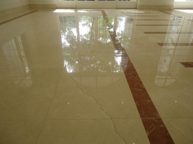 Polimento e Restauração de Mármore Preço Itaquera - Polimento de Mármore