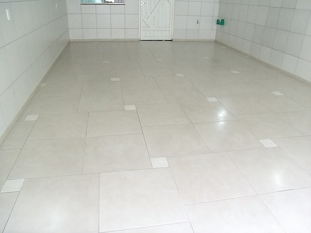 Polimento para Pisos Porcelanato Centro - Polir Piso de Cerâmica