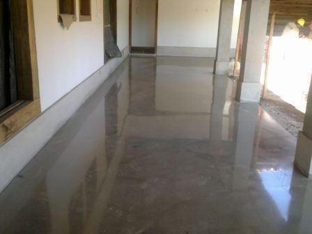 Polimentos de Concreto Mandaqui - Pisos de Concreto Industrial