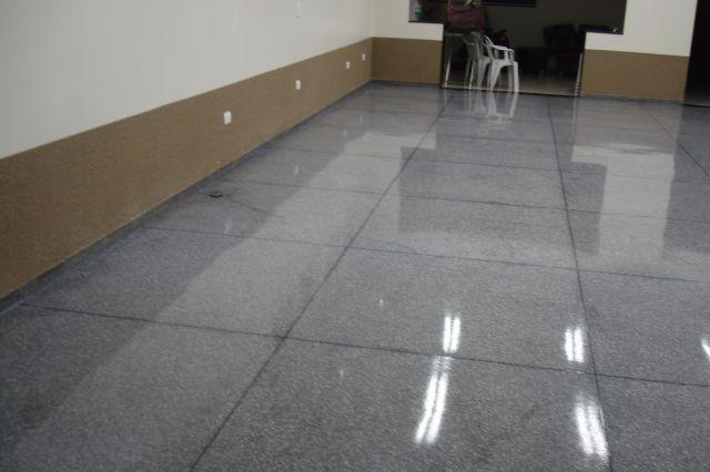 Polimentos de Granilite Centro - Polimento de Piso Granilite