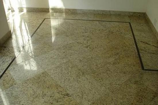 Polimentos de Pisos de Granito Vinhedo - Polimento de Granito e Mármore