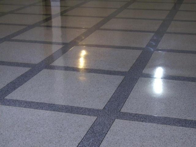 Quanto Custa Limpeza de Granilite Ermelino Matarazzo - Polimento em Piso Granilite